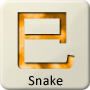Chinese Zodiac Animal - Snake