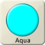 Colorology: Color - Aqua