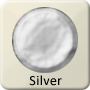 Colorology: Color - Silver