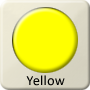 Divine Color - Yellow