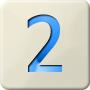 Numerology: Number - Two