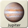 Astrology Planet - Jupiter