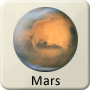 Astrology Planet - Mars