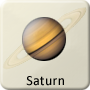 Astrology Planet - Saturn