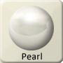 Birthstone - Pearl