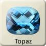 Birthstone - Topaz