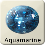Birthstone - Aquamarine