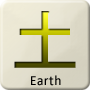 Chinese Element - Earth