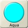 Color - Aqua
