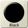 Colorology: Color - Black