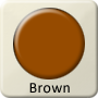 Colorology: Color - Brown