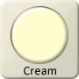 Colorology: Color - Cream
