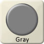 Colorology: Color - Gray