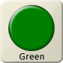 Colorology: Color - Green