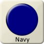 Colorology: Color - Navy