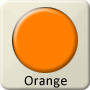 Colorology: Color - Orange