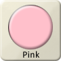 Colorology: Color - Pink