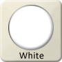 Colorology: Color - White