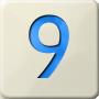 Numerology: Number - Nine