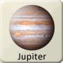 Western Planet - Jupiter