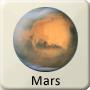 Western Planet - Mars