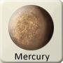 Western Planet - Mercury