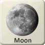 Western Planet - Moon