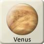 Western Planet - Venus