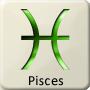 Western Zodiac - Pisces