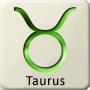 Western Zodiac - Taurus