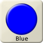 Colorology: Color - Blue