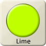 Colorology: Color - Lime