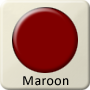 Colorology: Color - Maroon