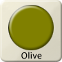 Colorology: Color - Olive