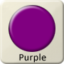 Divine Color - Purple