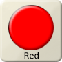 Colorology: Color - Red