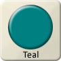 Colorology: Color - Teal