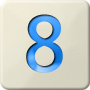 Numerology: Number - Eight