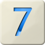 Numerology: Number - Seven