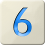 Numerology: Number - Six
