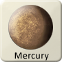 Astrology Planet - Mercury