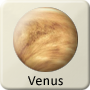 Astrology Planet - Venus
