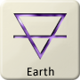 Western Four Elements - Earth