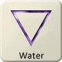 Western Four Elements - Water