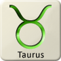 Western Zodiac (Star Sign) - Taurus