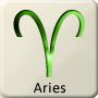 Western Zodiac - Aries