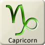 Western Zodiac - Capricorn