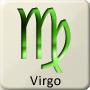 Western Zodiac - Virgo