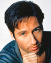 David Duchovny - Astrology Reading