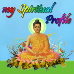 mySpiritualProfile.com